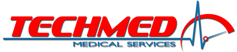 Techmed Medical Services